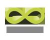 群馬県前橋市の総合広告代理店、「INFINITY」は御社の可能性を無限に広げるサポートパートナーを目指します。業務内容は以下のとおりとなっております。